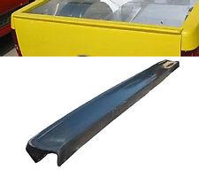 04-08 Ford F150 Truck Street Scene Urethane Tailgate Rear Spoiler Wing 950-70716
