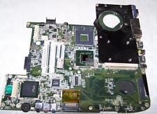 Acer Aspire 5920 - 5920G - ZD1 Scheda Madre Main Mother Logic Board DA0ZD1MB6G0
