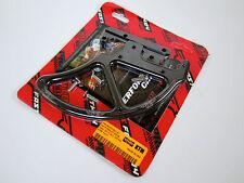 Pro Moto Billet Disc Guard KTM EXC MXC XC SX 04 05 06 07 08 09 10 11 12 13 14 15
