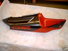 Heckverkleidung rechts Honda SC 33 CBR 900 RR Fireblade