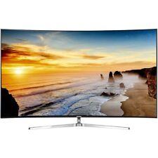 •🌟 Thomson 50/6306 UHD 4K LED SMART TV HDR10 / 50 Zoll 2018 •🌟 ✔️ NEU OVP ✔️