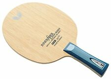 Butterfly table tennis racket inner force Layer ?? ALC FL for attack shake 36701