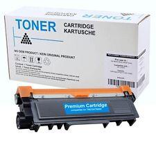Alternativ Toner fuer Brother Tn2320 Hl-L2300 XXL 5200 Seiten