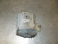 MITSUBISHI COLT 2005 1.5 ENGINE CONTROL UNIT ECU A6391500679