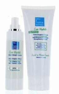 Anti Rosacea Strengthening Cream + Serum (groß)
