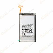 Samsung Galaxy S9 Plus Battery 3.85V 3500mAh Li-ion (Eb-Bg965Abe) (G965)