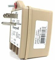 Honeywell Transformer 1317-1 (Grounded) - 1321-1 Replacement / 16.5VAC / 25VA