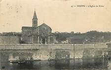 DIEPPE - l'Eglise du Pollet (25)