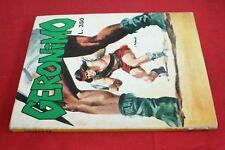 fumetto GERONIMO CERRETTI anno 1976  numero 5