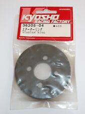 Kyosho 36205-04 Starter Ring For Kyosho Multi Starter Box