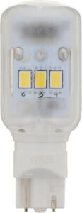Phillips 912WLED Ultinon LED 912WLED Multi Purpose Light Bulb