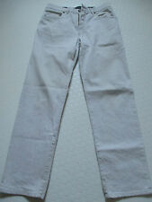 Jeans-Hose  Herren Gr.46