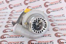 Precision Turbo SP 6266 CEA Billet 800HP Ball Bearing GEN 2 T4 A/R .81 V Band
