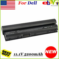 5x Rubber feet foot for dell latitude E6420 E6430 E6220 E6330 E6320 bottom co JF