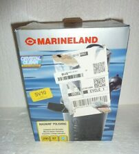 New in Box Marineland Magnum Polishing Internal CanisterFilter aquariums  S-57