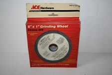 #0014 2 X 3//4 Grinding Wheel Shaft Spacer Bushing Adapter Arbor Qty 21