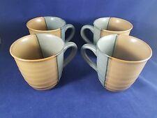 Green Mug Sango China & Dinnerware | eBay