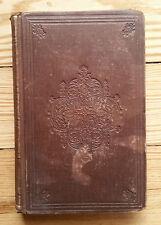 Ancient and Modern Minstrelsy 1846, Music history folklore balland Vol 1 British