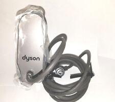 Genuine DYSON AC CHARGER DC58,DC59, DC61,DC62 PART # 964506-07