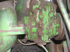 John Deere Tractor 60 620 630 Power Steering Pump