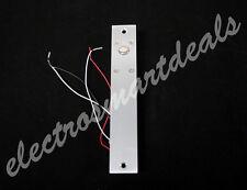 Fail Safe Electric Bolt Door Lock with Signal