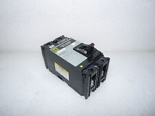 Square D Fal22020 Thermal Magnetic Circuit Breaker 20A 2 Pole 240V