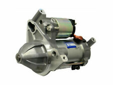 For 2011-2018 Toyota Tundra Starter TYC 51983WH 2015 2012 2013 2014 2016 2017