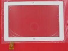 """écran tactile touch pour tablette 10.1"""" FPC-FC101JS124-03"""