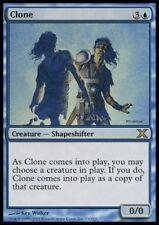 MTG 1x CLONE - 10th *Rare Copy every Creature NM*