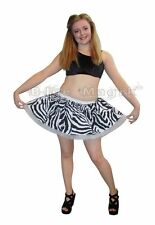 Unbranded Plus Size Party Skirt for Women