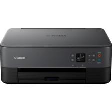 CANON PIXMA TS5350 Multifunktionsdrucker | Drucker | Scanner | Kopierer