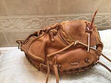 "Nokona Pro-Line CM85 29.5"" Youth Baseball Catchers Mitt Right Hand Throw"