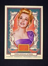 2013 Panini Golden Age #97 Donna Douglas - NM-MT