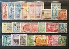 France Colonies - Timbre(s) mix (O) - B/TB - 2478