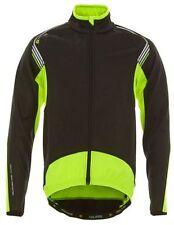 Vestes noirs pour cycliste