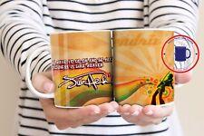 Jimmi Hendrix coffee ,mug cup gift, birthday anniversary , Ideal Present#2