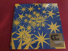 Cluster-II Brain 1972 reissue universel Back to Black GATEFOLD LP 2010 sealed