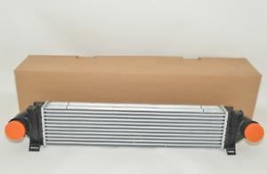 LAND ROVER FREELANDER 2 L359 Intercooler Radiator LR030762 New Genuine