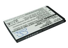 NEW Battery for Motorola Bravo Defy defy XT BF5X Li-ion UK Stock
