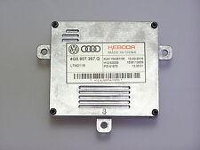 Audi LED Scheinwerfer TFL Steuergerät Leistungsmodul KEBODA 4G0907397Q LTM211B