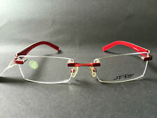 JF Rey - JF2117B - Glasses Frames Lunettes Occhiali Brille