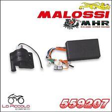 559207 Malossi ECU Electronics Digitronic Pvm Piaggio Quartz 50 2T LC