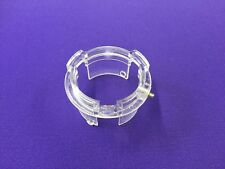 SunSetter Topflight Tube #3 Clear Bushing Flagpole Replacement Part FP021-1