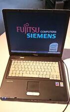 Fujitsu Siemens AMILO Pro V2060