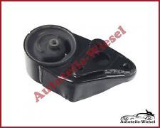SRL Getriebelager Getriebehalter Links für NISSAN PRIMERA P10 W10