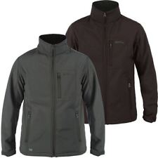 Polyester Camping & Hiking Clothing for Men