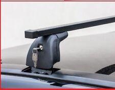 Honda CR-V SUV 5D (07-11) Roof Bars Beta-104 120cm (Pair of)