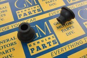 1940-1957 GM Cars & Truck Headlamp Bucket Grommets Buick Chevy Olds Pontiac GMC