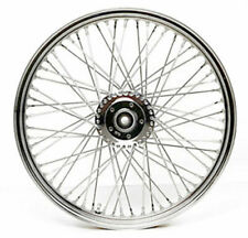 Motorcycle Wheels and Rims for Harley-Davidson Sportster