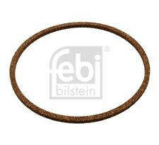 FEBI BILSTEIN Seal, wheel hub 09827